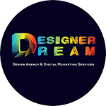 Johnny Abhilash Varasala Founder Of Designer Dream